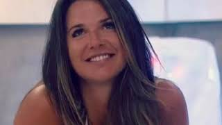 'Big Brother' 20: Angela Rummans and Tyler Crispen express their love