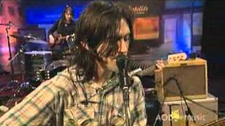 Bright Eyes Tourist Trap (Sessions)  AOL