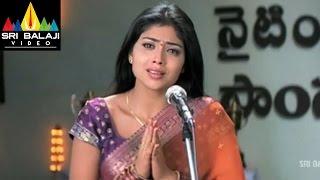 Nenunnanu Songs | Ye Shwasalo Video Song | Nagarjuna, Aarti Aggarwal, Shriya | Sri Balaji Video
