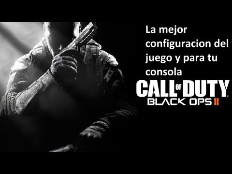 how to fix lag compensation black ops 2 on pc