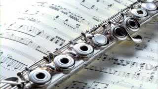 Soft flute instrumental songs 2016 video Indian bollywood music mix playlist latest popular pop mp3