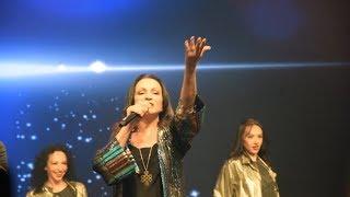 София Ротару - Луна-луна (Германия 2018)