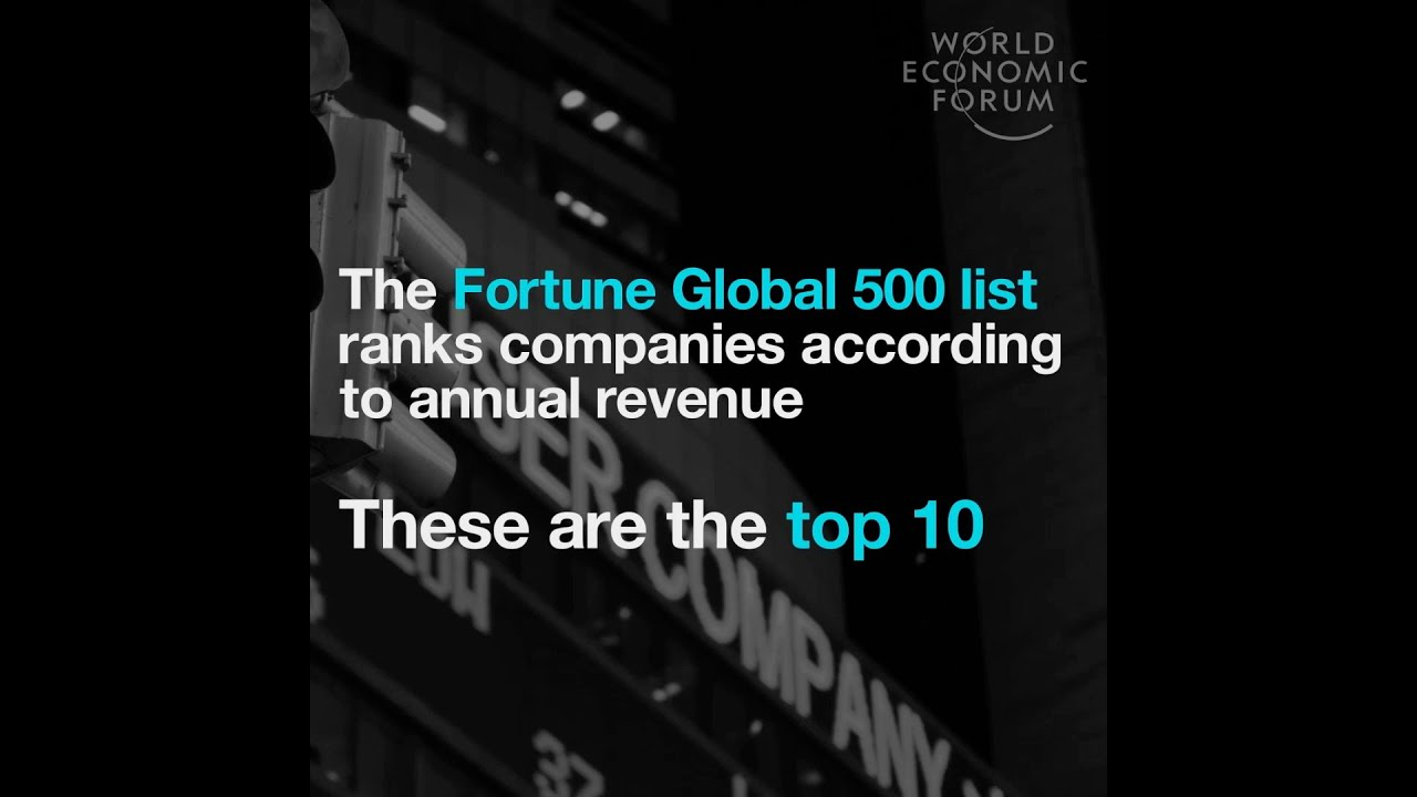 the fortune 500 company that is Companies are listed by the name with which they were associated in 2005, or at the time of their most recent list appearance before that fortune 500 companies that have been acquired by other fortune 500 companies are listed under the name of the acquiring company.