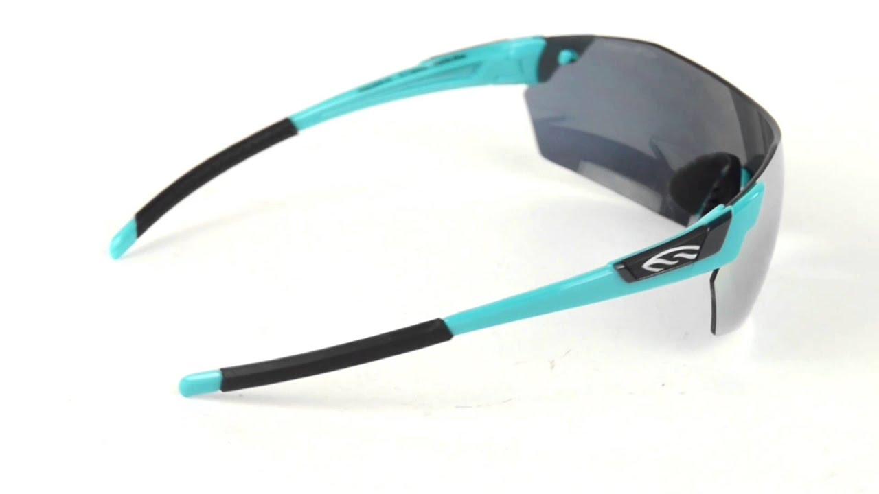 95813e237207b Smith Optics PivLock V2 Sunglasses - Interchangeable