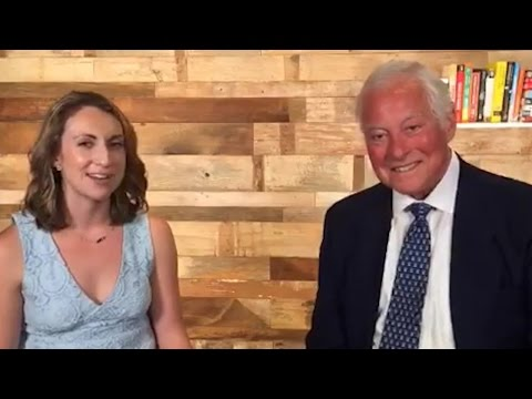 Discover how to create an effective business plan in 1 hour | Brian Tracy (2016.08.18) [Periscope]