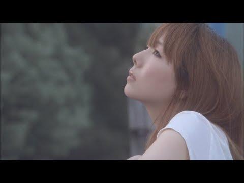 aiko- 『横顔』music video