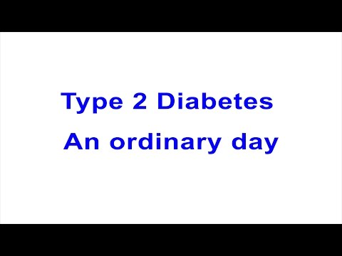an-ordinary-day-with-type-2-diabetes---abdul