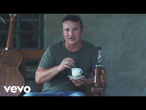 Adam Tas – Sit Kêrels