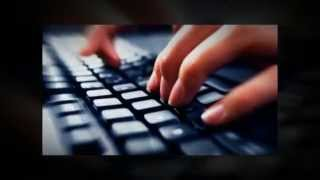 Medical Office Outsourcing | Medical Transcription Service | Jackson, MS