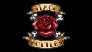 STAGEBOTTLES - FAIR ENOUGH 2013 - You