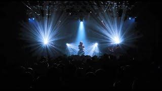 """ Generation Hard Knocks "" LIVE at 恵比寿LIQUID ROOM - January 13, 2020"