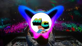 Download lagu DJ Goyang lemes TikTok |  PLAY FOR ME KAWENI MERRY | ( REMIX GAGAK )