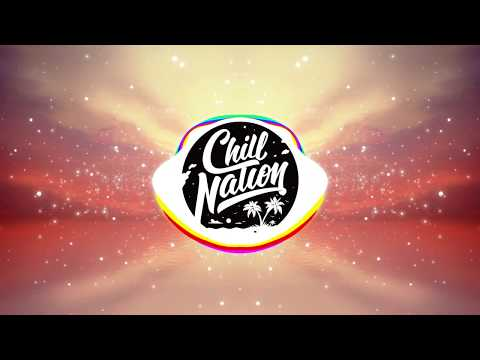 MEDUZA, Becky Hill - Lose Control (ft. Goodboys)