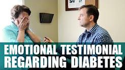 hqdefault - Persistent Sore Throat Diabetes