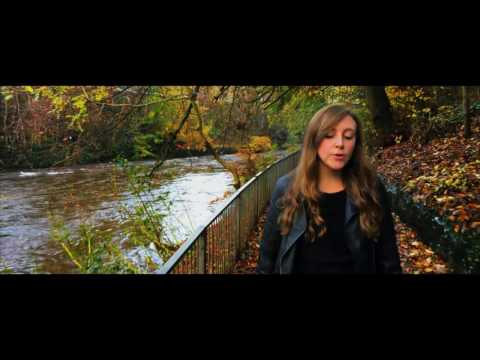 Siobhan Miller - One Too Many Mornings [Official Video]