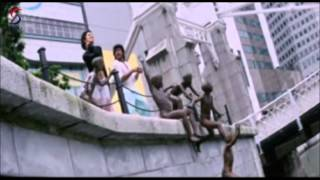 Hey Meenakshi You Are Crazy - Naya Barood [2003] - Upendra - Nitanya