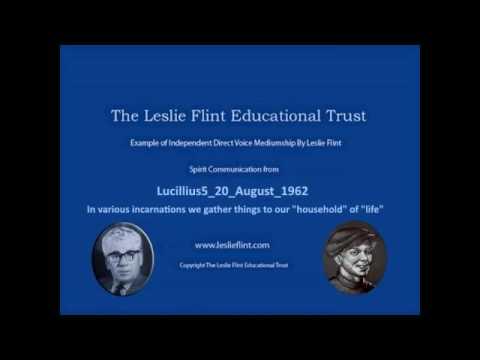 Lucius5 20 August 1962