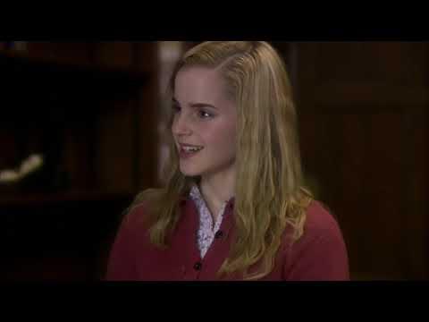 Ballet Shoes Film //Film İzle// Emma Watson
