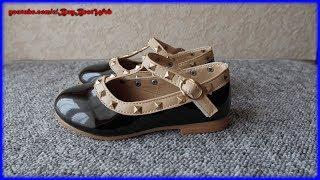 видео Алиэкспресс обувь детская для девочек, обувь детская для мальчиков с AliExpress ·. Покупка детской обуви для мальчиков и девочек на Алиэкспресс