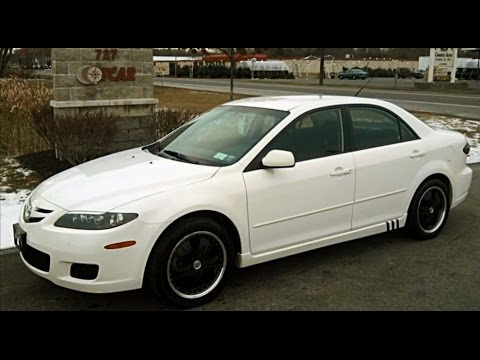 The Best Ten Used Cars Under 5000 Youtube