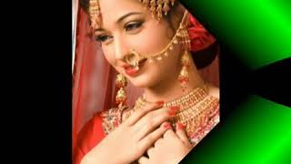 A very beautiful pakistani urdu sad song in very deeply wording   video dailymotion