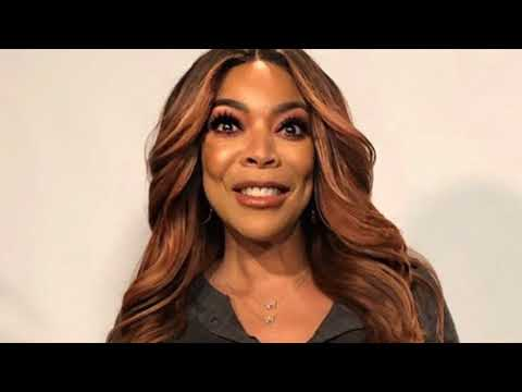 Wendy Williams Throws Shade At Cardi B And Offset After Her Baby Bump Reveal