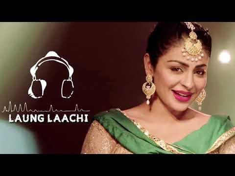 laung-laachi-|-ringtone-|-download-link