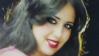Samar Ray - c'est fini c'est fini سمر راي - سفيني سفيني
