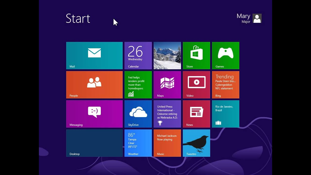 How to Force a Blue Screen in Windows: 12 Steps (with ...