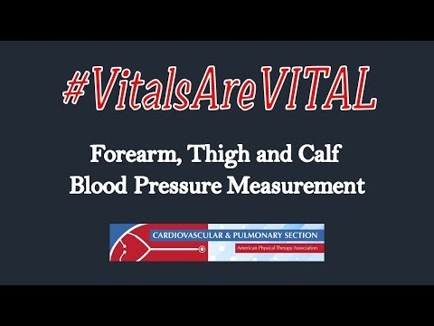 forearm,-thigh-and,-calf-blood-pressure-measurement