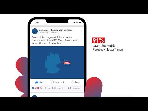 The State of Social Media: Facebook & Instagram