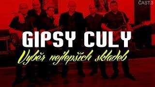 Gipsy Culy - Vyběr nejlepších skladeb | čast.3 - Čardáše