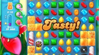 Candy Crush Soda Saga Level 1489 - NO BOOSTERS *
