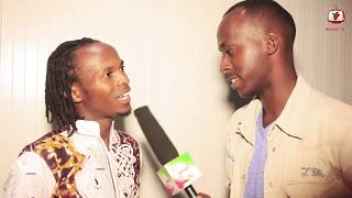 #Indundi Tv|Prince Mshindi:Mbangomba bushike harya Pasitori canke Patiri adashika...|B-Face kuba ...