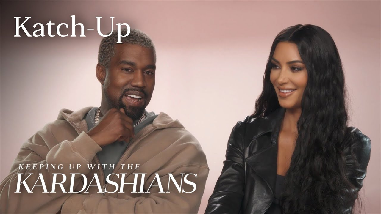 watch keeping up with the kardashians season 1 episode 9