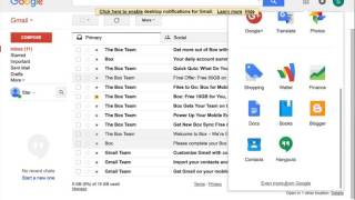 How to Join a Group in Google Groups