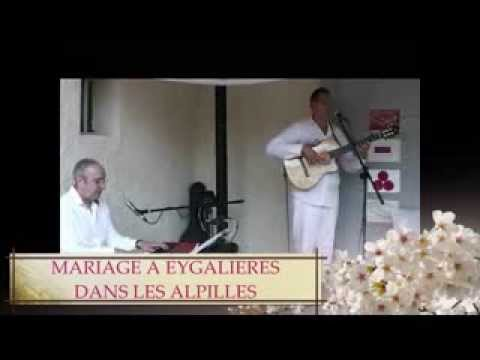 canito grupo gipsy musique mariage a eygalieres youtube. Black Bedroom Furniture Sets. Home Design Ideas