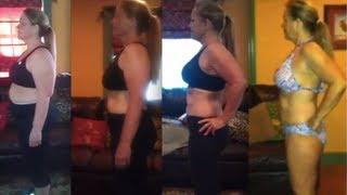 Does the Jump Start Program work?   Natalie Jill