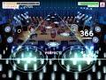 【バンドリ!ガルパ】ONENESS EXPERT Full Combo