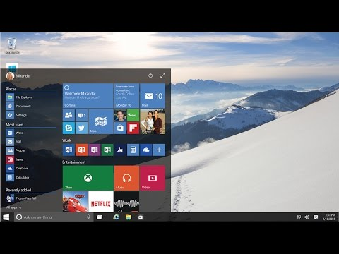 windows 10 USB install pro iso download for free 64 bit/32bit 2019 HD - YouTube