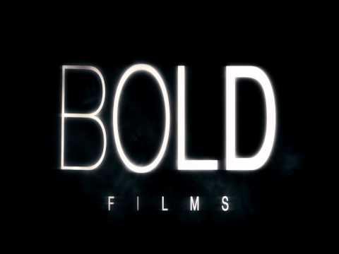 Bold Films Intro HD