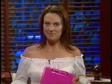 Big Brother Australia series 2 - 2002 - Day 26 - Daily