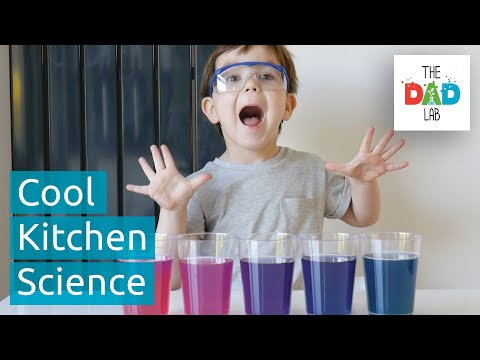 5-mind-blowing-food-science-experiments-to-do-at-kitchen-|-kids-science