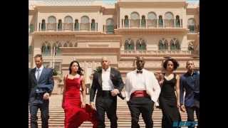 Download Fast & Furious 7 Trailer Song Soundtrack DJ Snake   Get Low MP3 song and Music Video