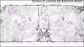Tera Nasha (Addictive Remix) By Kamran Khan