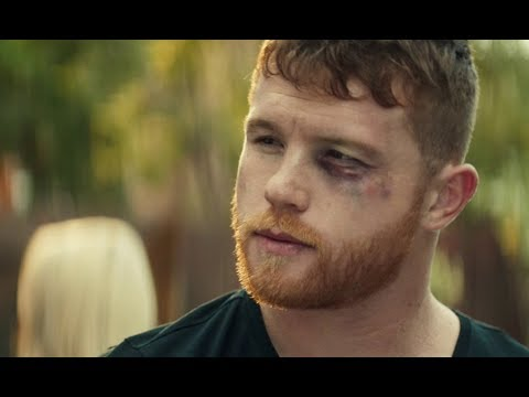 Canelo Alvarez Is A FRAUD CHEAT For Eating Mexican MEAT!!!