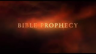 """PROPHECY MADE SIMPLE - 6 - THE sign of the End """"was"""" Jerusalem Surrounded with Armies"""