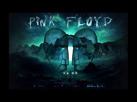High Hopes - Pink Floyd (320 Kbps)