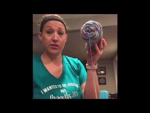 6th grade weaving demo instructions HWMS Haysville west middle school