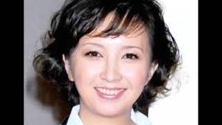 高橋由美子 - 今までどんな恋をしてきたんだろう